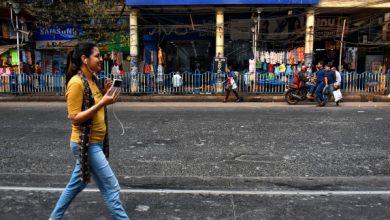 Photo of Samsung respalda a Indus OS, otras tres startups en primeras inversiones para su brazo de VC en India