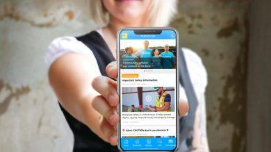 """Photo of Staffbase, la plataforma de """"experiencia"""" para la comunicación de los primeros empleados móviles, recauda $ 23M Serie C"""