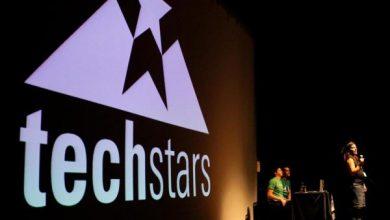 Photo of Techstars obtiene $ 42 millones para expandir su presencia global