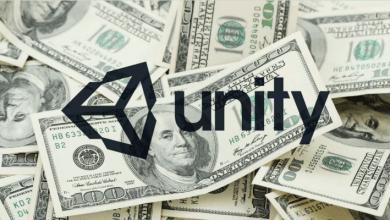 Photo of Unity, ahora valorado en $ 6B, recaudando hasta $ 525M