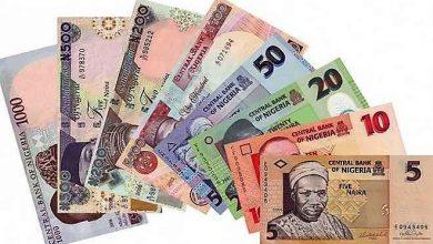 Photo of VertoFX recauda $ 2M para su plataforma de comercio de divisas de África y EM