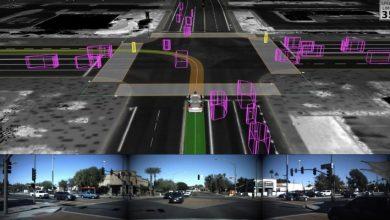 Photo of Waymo ha recorrido 10 mil millones de millas autónomas en simulación.
