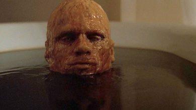 Photo of X-Files: los 10 personajes más extraños y espeluznantes de la historia, clasificados