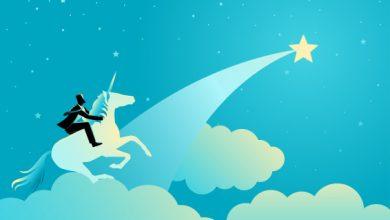 Photo of ¿Está Knotel listo para convertir WeWork de un unicornio en un ícaro?