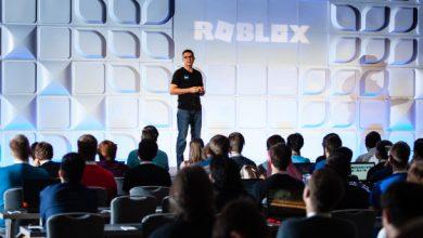 Photo of Roblox alcanza los 100 millones de usuarios activos mensuales
