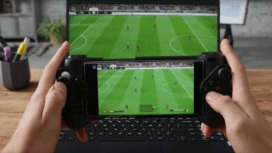 Photo of La transmisión de juegos Note 10 de Samsung llega a principios de septiembre