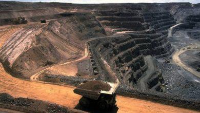 Photo of Earth AI de YC cierra los fondos para su plataforma para hacer que la minería sea menos derrochadora