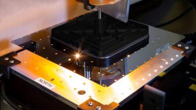 Photo of Los cinco desafíos técnicos que Cerebras superó al construir el primer chip de un billón de transistores