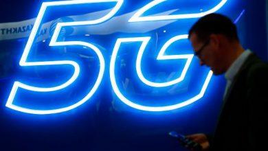 Photo of AT&T lanza 5G (limitado) en (partes de) la ciudad de Nueva York