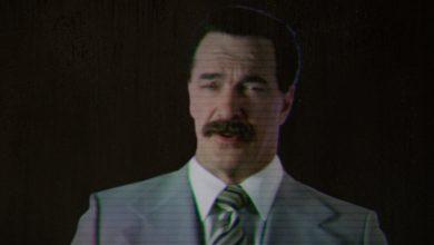 Photo of Agentes de SHIELD Temporada 7: Patrick Warburton confirma su regreso
