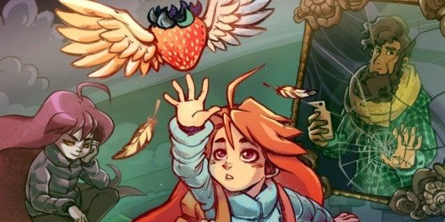 Celeste y Inside ahora están disponibles de forma gratuita en la tienda Epic Games 1