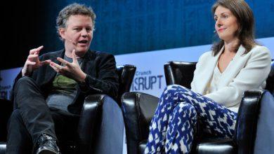 Photo of Cloudflare dice que cortar clientes como 8chan es un «factor de riesgo» de IPO