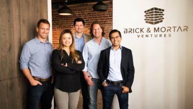 Photo of Darren Bechtel (sí, de esos Bechtels) ha recaudado $ 97.5 millones para su empresa, Brick & Mortar Ventures