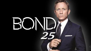Photo of El escritor de Bond 25 se burla de la introducción de nuevos personajes icónicos
