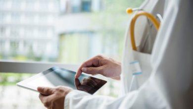 Photo of El guardián de datos de salud del Reino Unido establece una línea firme para el desarrollo de aplicaciones utilizando datos de pacientes