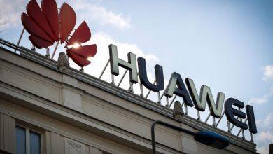 Photo of El sistema operativo interno de Huawei podría aparecer en los teléfonos este año