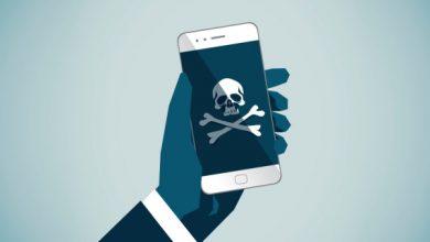 Photo of Facebook demanda a dos desarrolladores de aplicaciones por fraude publicitario con inyección de clics