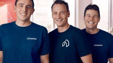 """Photo of Flatfair, la plataforma de alquiler """"sin depósito"""", recauda $ 11 millones liderados por Index Ventures"""