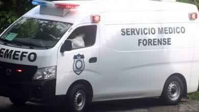 """Photo of Fiscalía de Morelos entrega cuerpo a una familia, lo entierran y la """"víctima"""" aparece con vida"""