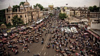 Photo of Indifi de India recauda $ 20.4M para expandir su plataforma de préstamos en línea