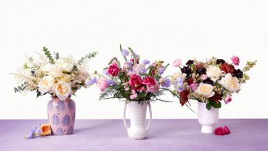 Photo of La startup de entrega de flores UrbanStems recauda $ 12 millones para financiar la expansión nacional
