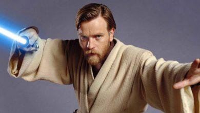 Photo of Los guiones de Obi-Wan Kenobi están escritos, para comenzar a rodar en 2020