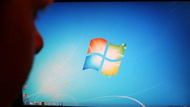 Photo of Microsoft permitirá que algunos clientes de Windows 7 obtengan actualizaciones de seguridad gratuitas por un año adicional