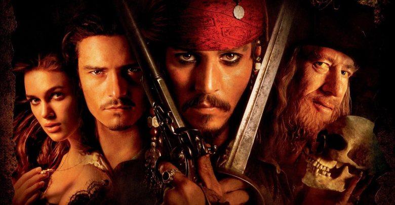 Piratas del Caribe: 10 detalles ocultos sobre los personajes ...