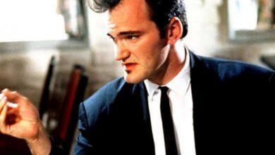 """Quentin Tarantino revela que su película final será """"Epílogo-y"""" 11"""