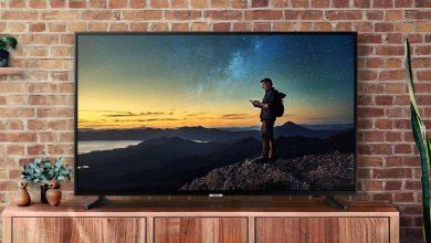 Photo of Se venden televisores inteligentes Samsung para que pueda actualizar su sistema de cine en casa