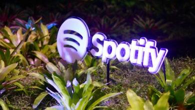 """Photo of Spotify tiene como objetivo convertir a los fanáticos del podcast en creadores de podcast con la prueba """"Crear podcast"""""""