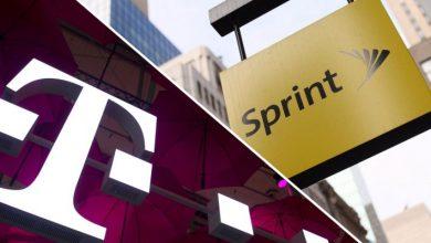 Photo of Texas se une a la creciente lista de AG que buscan bloquear la fusión de T-Mobile / Sprint