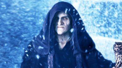 Photo of Tormenta del siglo es la miniserie más subestimada de Stephen King