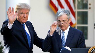 Photo of Trump contraataca: pide a empresas estadounidenses buscar alternativas a China