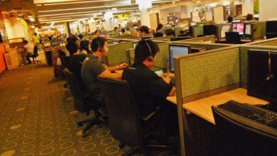Photo of VoiceOps recauda $ 9M para ayudar a las empresas a entrenar a sus representantes de call center
