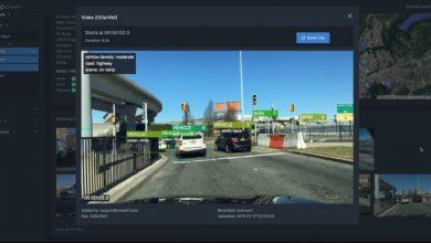 Photo of Voxel51 recauda $ 2 millones para su identificación nativa en video de personas, automóviles y más