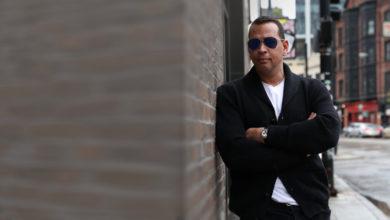Photo of La aplicación de entrenamiento Fitplan agrega a Alex Rodríguez como entrenador … y un inversor