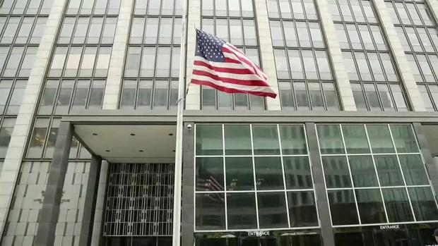 [TLMD - LV] Alejandro Toledo vuelve a intentar obtener la libertad bajo fianza