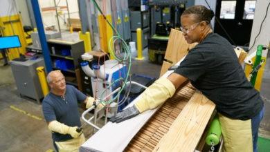 Photo of Apple otorga otros $ 250 millones al fabricante de vidrio de precisión Corning