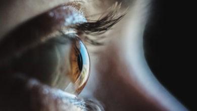 Photo of La empresa de publicidad en video Eyeview nombra a Rob Deichert como su nuevo CEO