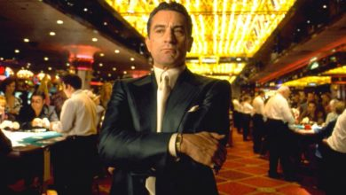 5 razones por las que el casino de Martin Scorsese está subestimado (y 5 por qué es solo una estafa de Goodfellas) 3