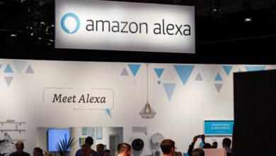 Photo of Alexa de Amazon ahora entiende hindi