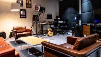 Photo of Cómo Kobalt está simplificando las complejas complejidades de la industria de la música