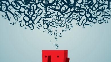 Photo of Cálculo de la eficiencia de ventas en una startup: el número mágico que lo ayudará a escalar