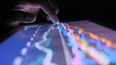 Photo of Cómo las startups en etapa temprana pueden usar los datos de manera efectiva