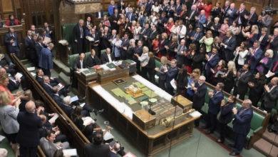 De cómo la Corte del Reino Unido frenó un exceso del Parlamento | Artículo