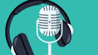 Photo of Descifrando el código en la publicidad de podcast para la adquisición de clientes