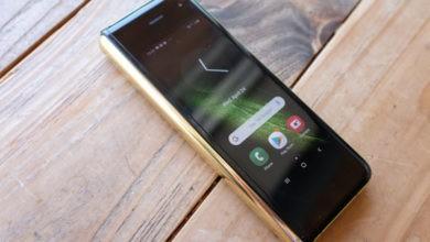 Photo of Después de anunciar la fecha de lanzamiento de Galaxy Fold, Samsung cancela pedidos anteriores