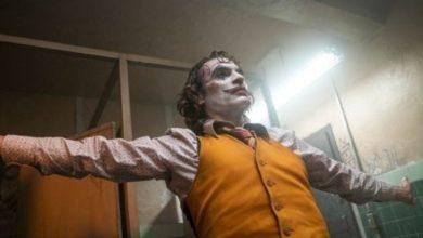 Photo of El director de Joker dice que no están tratando de glorificar la violencia