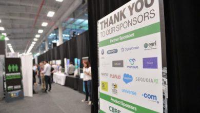 Photo of El nuevo producto de MediaRadar ayuda a los organizadores de eventos a maximizar las ventas